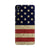 America Phone Case for HTC Desire 728