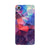 Abstract Fusion Triangle Phone Case for HTC Desire 826