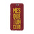 Barca Barca Phone Case for HTC One A9