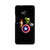 Avengers Phone Case for HTC One M7
