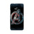 Avengers Age Of Ultron Phone Case for HTC One M7