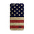 America Phone Case for Huawei Honor 4C