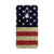 America Phone Case for Huawei Honor 5C
