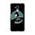 Batman Bond Style Phone Case for Huawei Honor 5C