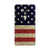 America Phone Case for Huawei Honor 5X