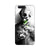 Arkham City Joker Phone Case for Huawei Honor 8
