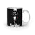 Your Father - Designer Coffee & Tea Mug