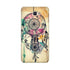 Dream Catcher Phone Case for Samsung J5 Prime