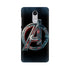 Avengers Age Of Ultron Phone Case for Xiaomi Redmi Note 4