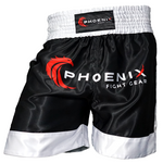 Men's Balance Thai Short