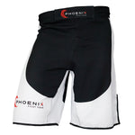 Ladies Evolve MMA Short