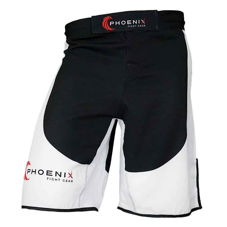 Men's Evolve MMA Short