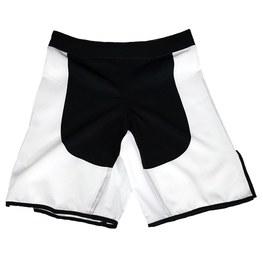 Kids Evolve MMA Short
