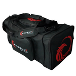 Thrive Gear Bag - Black