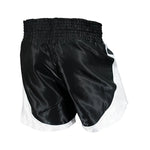 Ladies Legacy Thai Short - Black