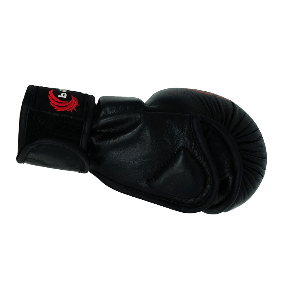 Flight MMA Training Gloves