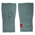 Sustain Hand Supports - Grey