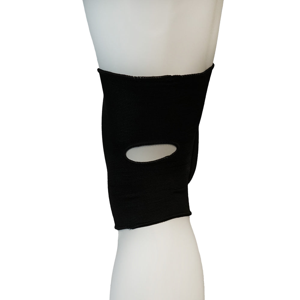Sustain Knee Pads - Black