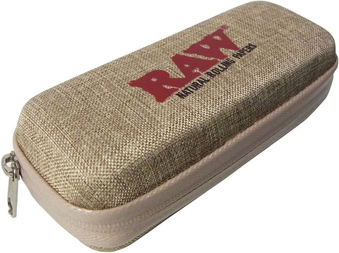 Raw cone wallet online in india