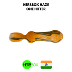 HERBBOX - Haze One Hitter