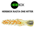 HERBBOX - Rasta One Hitter