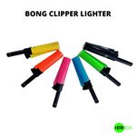 CLIPPER - Bong Lighter
