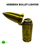 HERBBOX Bullet Lighter