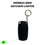 BMW Keychain Lighter