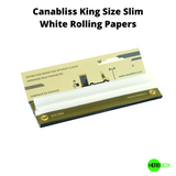 Canabliss Rolling Papers Online in India