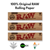 Original RAW Rolling Papers Online in India