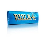 Buy Rizla Blue King Size Paper in India on Herbbox