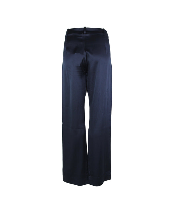 Ahlvar Gallery amy trousers