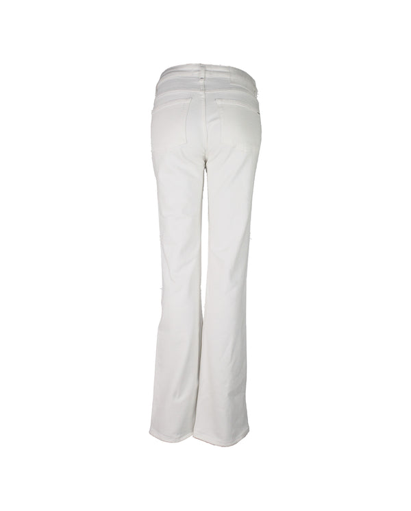 Blanche byxa jeans anny