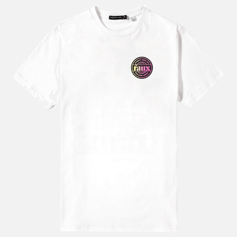 Golden West T-Shirt White