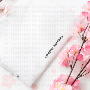 Load image into Gallery viewer, Mika Cherry Blossom Pouch