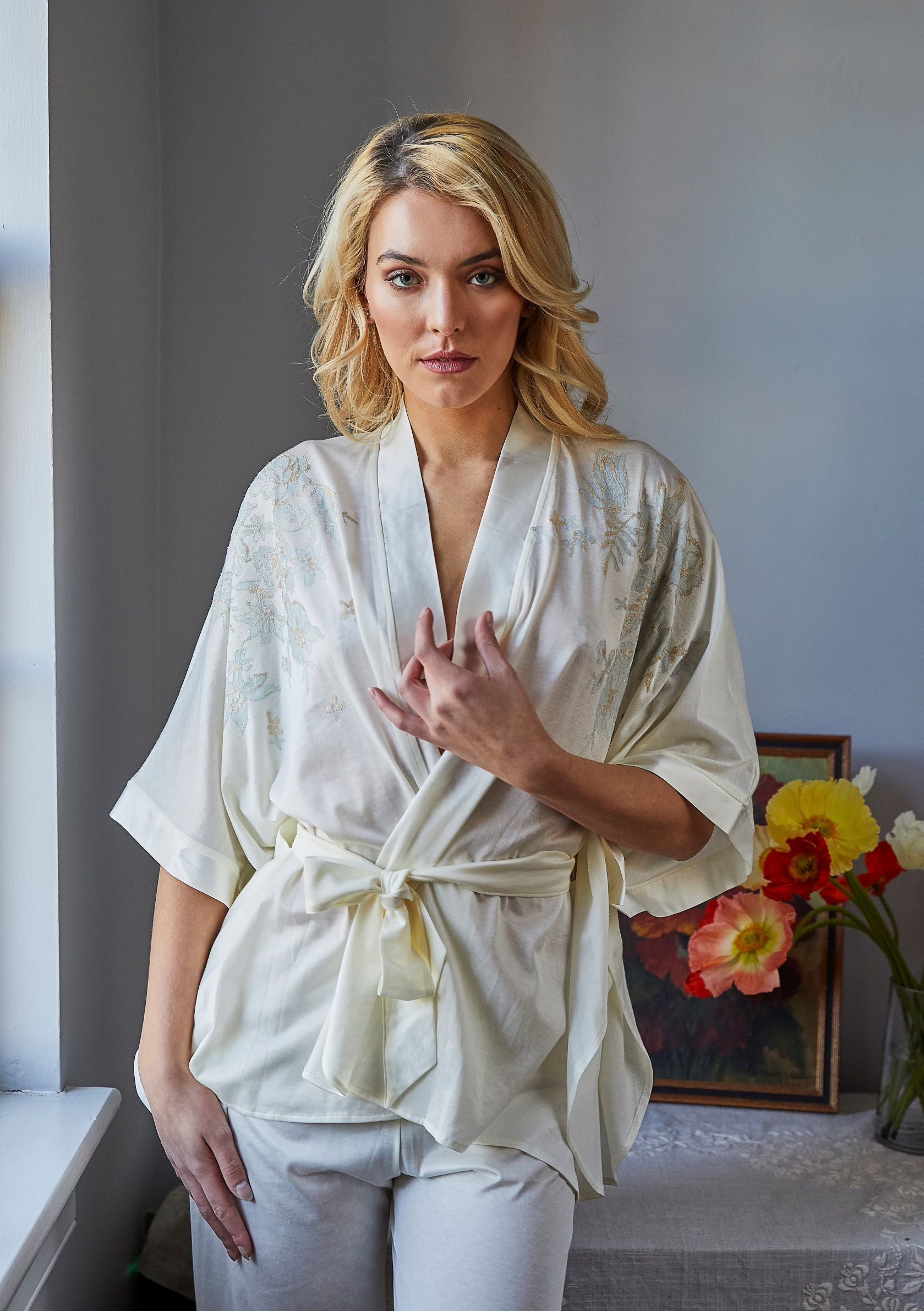 Keep_It_Silky_Silk_Knit_Kimono