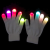 Image of 7-Mode LED Gloves