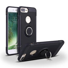 360 Degree iPhone Case