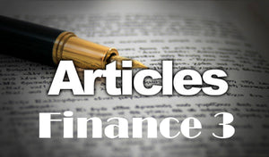 1250 plus Finance articles 3