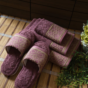 Premium Set Harold - (Slipper uk 38)