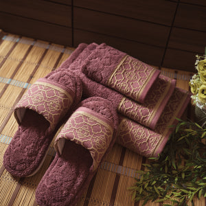 Premium Set Harold - (Slipper uk 42)