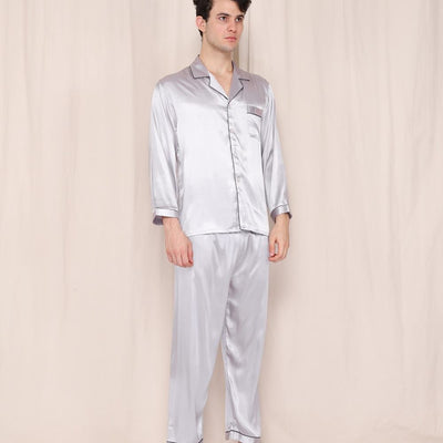 Couple Sleepwear - Cherie