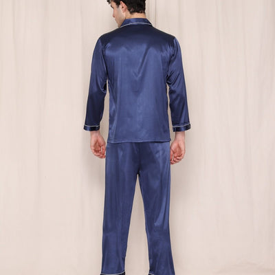 sleepwear men