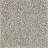 Carpet - SP 848