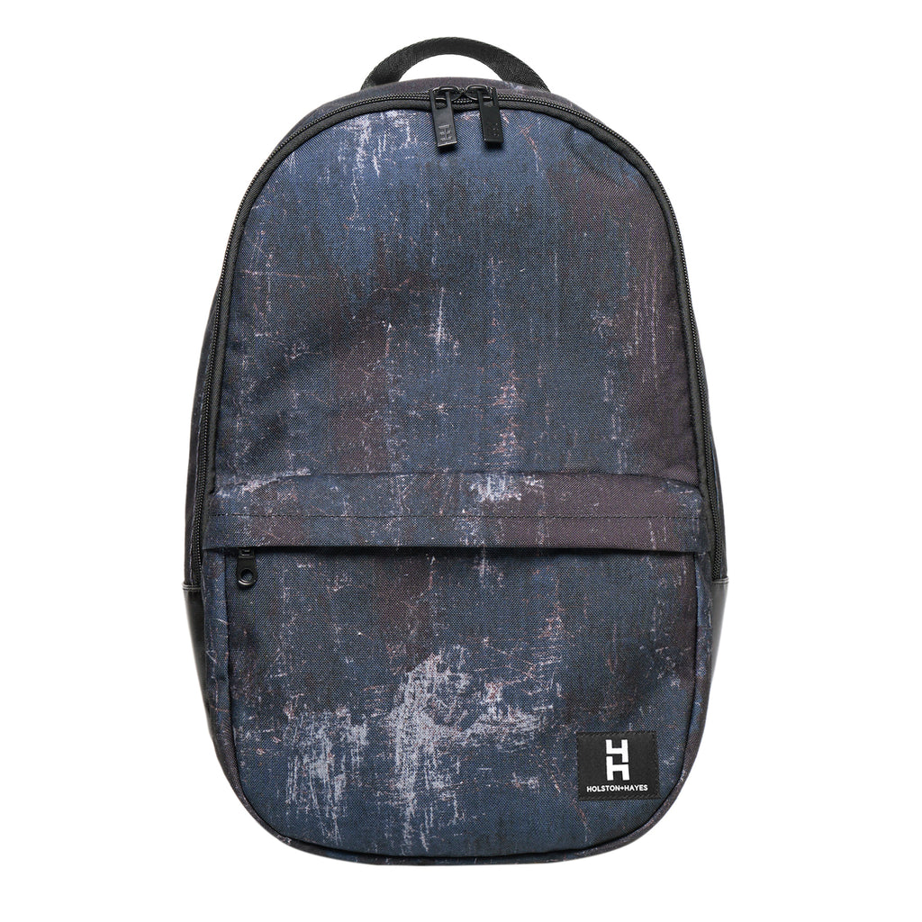 Standard Backpack / Distressed
