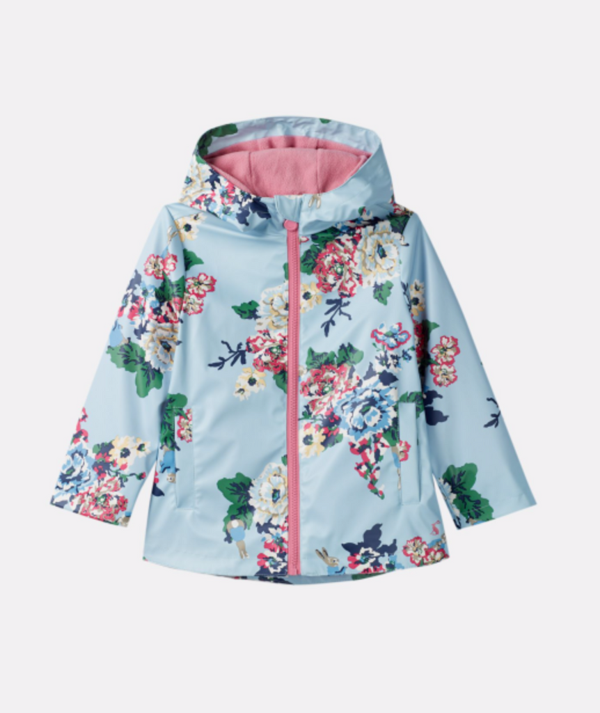 Raindance Peter Rabbit Waterproof Coat