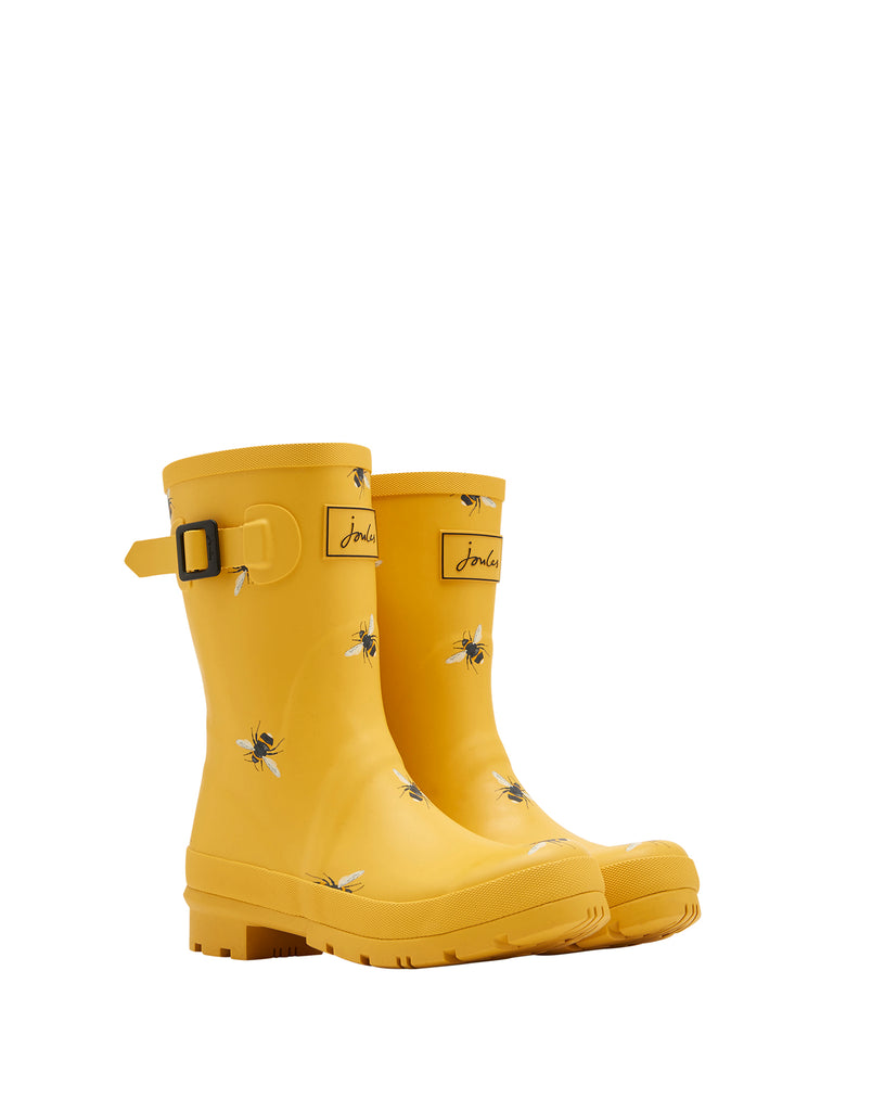 Molly Bee Wellies