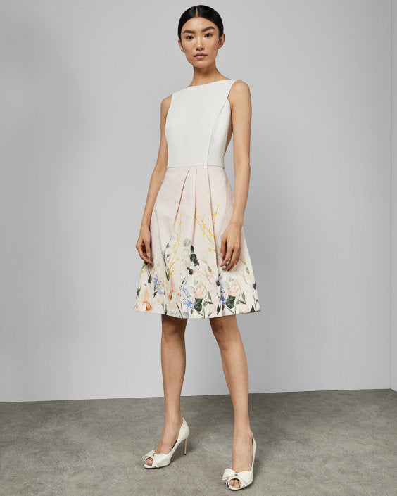 Ted Baker Kalla Dress