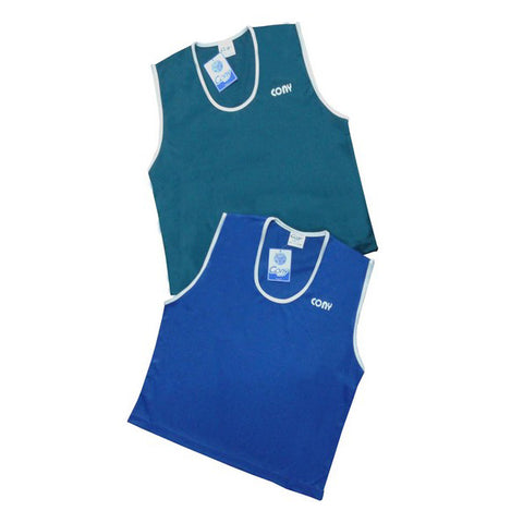 Child's Sports Dungarees (Size s)