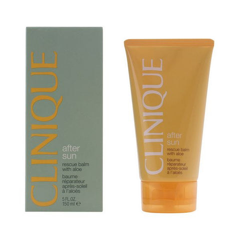 Moisturising Balm After Sun Clinique (150 ml)